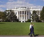White House to lead by example by installing solar power panels