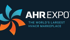 AHR Review: 5 products that take home efficiency and comfort to new levels