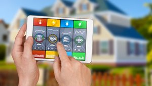 Next generation devices deliver smart home solutions (video)