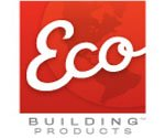Brad Pitt's foundation selects Eco Building Products (Video)