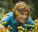Eco-friendly landscaping tips for the fall season