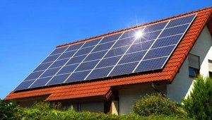 5 ways to get the best solar deal for your home