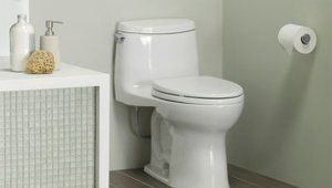 TOTO receives first Declare label for plumbing products