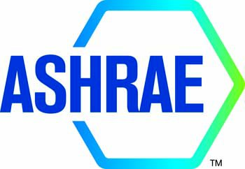 ASHRAE forming new European region