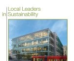 AIA white paper highlights green building practices