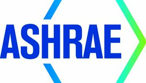 ASHRAE winter program focuses on reducing ecological impact