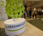 Greenbuild reflects strength of the green building sector