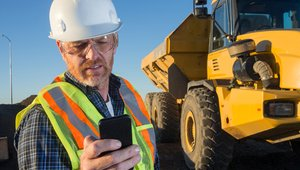 App designed to give insulation contractors more control on jobsite
