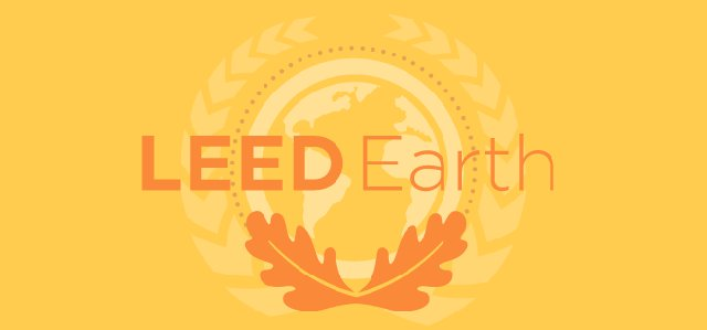 Nine more countries join LEED Earth campaign
