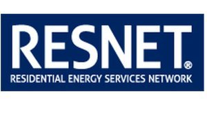 RESNET 2016 conference gathers home energy experts