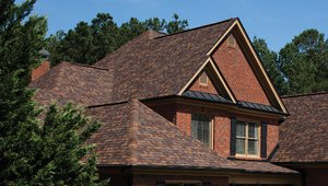 2017 Shingle Color of the Year Reflects Home Color Trends