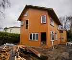 Seattle project passes tests on its way to Passive House standard (Video)