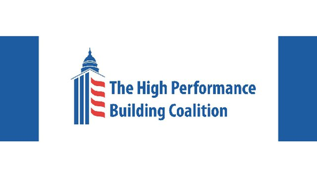 High-Performance Building Week focuses on buildings as part of infrastructure