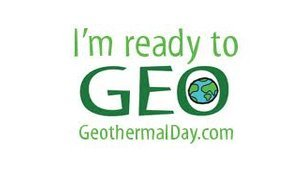 Ready to Geo? National Geothermal Day is here! (VIDEO)