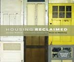 Book Review: Housing Reclaimed