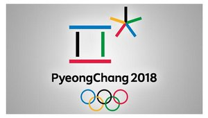 2018 Olympics leaves sustainable legacy