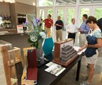 First visitors inspired by Proud Green Home at Serenbe (Photos)