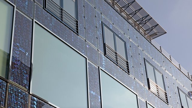 3 things you should know about building-integrated solar power