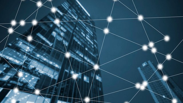 Report: Intelligent building automation technologies market to grow
