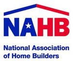 NAHB: popular features improve the performance of your home