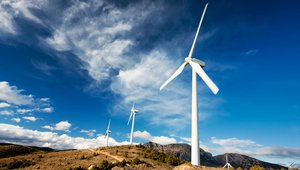Report: New transmission can help wind energy supply a third of U.S. electricity