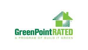GreenPoint Rated v7.0 Pushes the Edge of Green Building