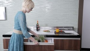 How to find green and energy efficient home appliances