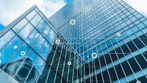 Automation becoming a necessity for high-performance buildings
