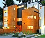 Dwell Development helps make Seattle more green (Video)