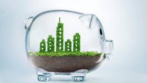 GRESB updates green bond guidelines for real estate sector