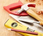 Remodeling market remains strong in the fourth quarter