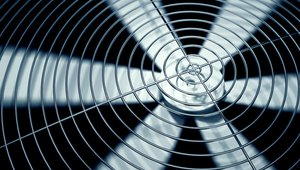 Survey: Sales expected to boom in 2017 for HVACR industry