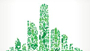 Study: Green buildings provide nearly $6 billion in benefits to health, climate