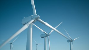 Netherlands to increase wind production