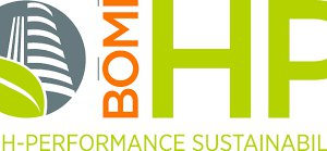 BOMI releases new HVAC optimization program