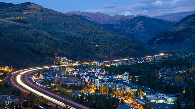 Vail Resorts takes next step toward zero footprint