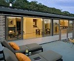 Baby boomers turn to green prefab homes for retirement living