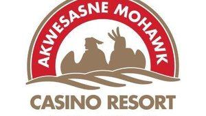 N.Y. casino reduces odors, improves indoor air quality