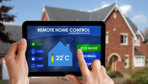 Wink smart home automation platform expands to 60 devices
