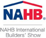 NAHB IBS: Wrap-up on 51,000 attendees and 900 exhibitors