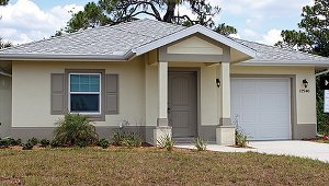 FGBC Recognizes 'Florida Green' Projects