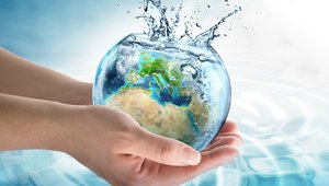 WaterBuild puts green building industry focus on critical resource