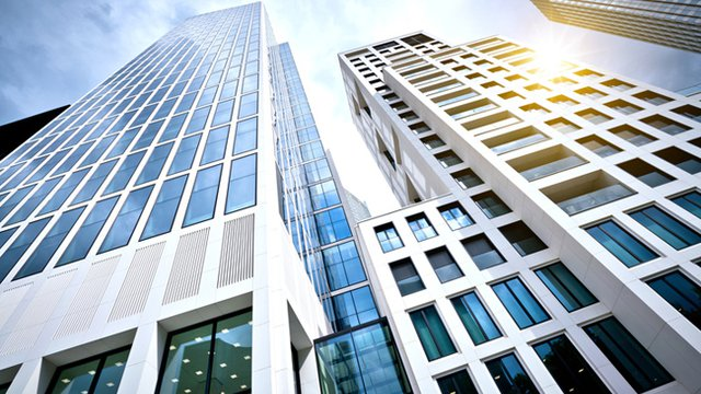 Electrochromic glass market an emerging green-building initiative