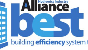 New BEST solution provides building efficiency edge