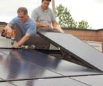 GE breakthrough aims to cut solar costs in half