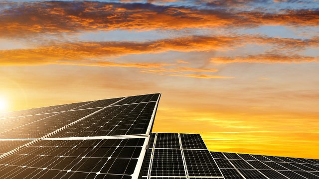 Best Steps to Investing in Residential Solar Power