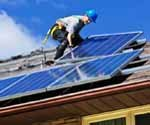 The economics of installing solar