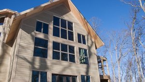First Passive House in Indiana earns certification