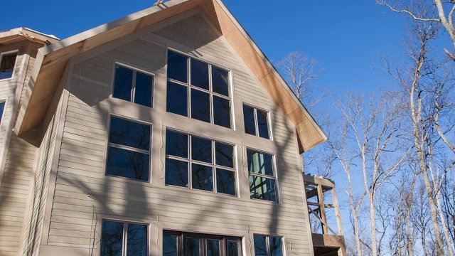 first passive house in indiana earns certification proud green home rh proudgreenhome com