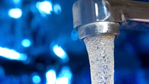 10 multifamily building water conservation tips for early spring